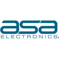 ASA Electronics COVID-19 Visitor Guidelines-June 2020