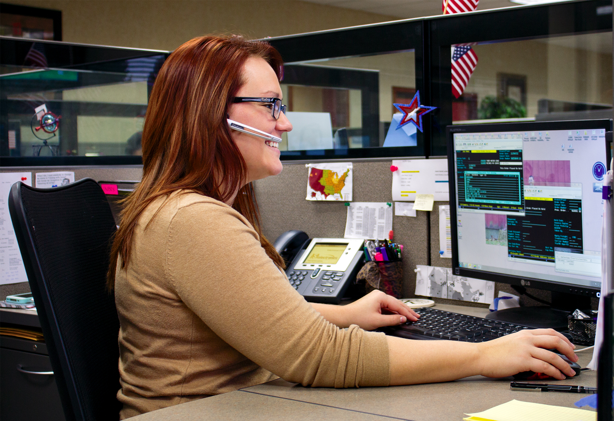 ASA Electronics Expands Call Center Hours
