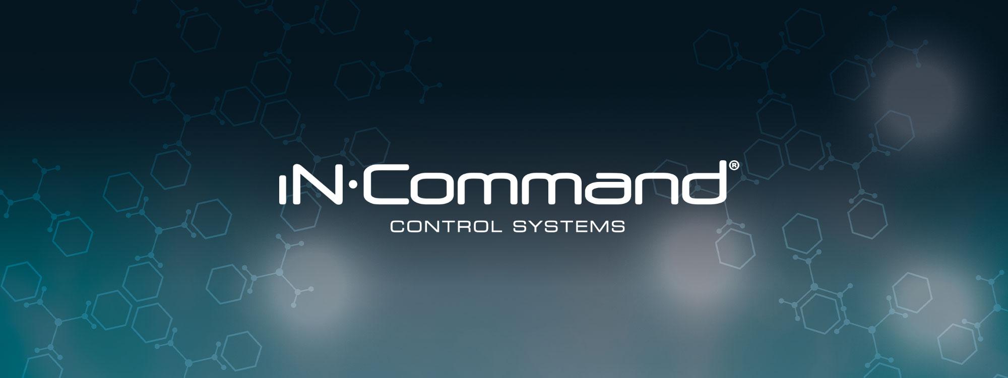 iN∙Command® App Update Brings More Alert Features