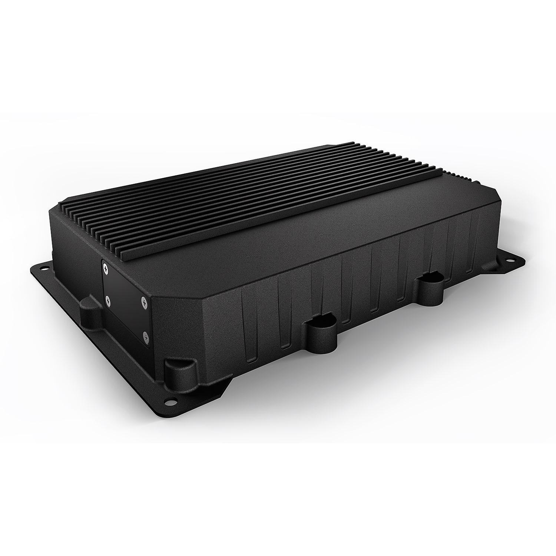 ASA Electronics® Unveils Universal Bongiovi Acoustic Labs Amplifier