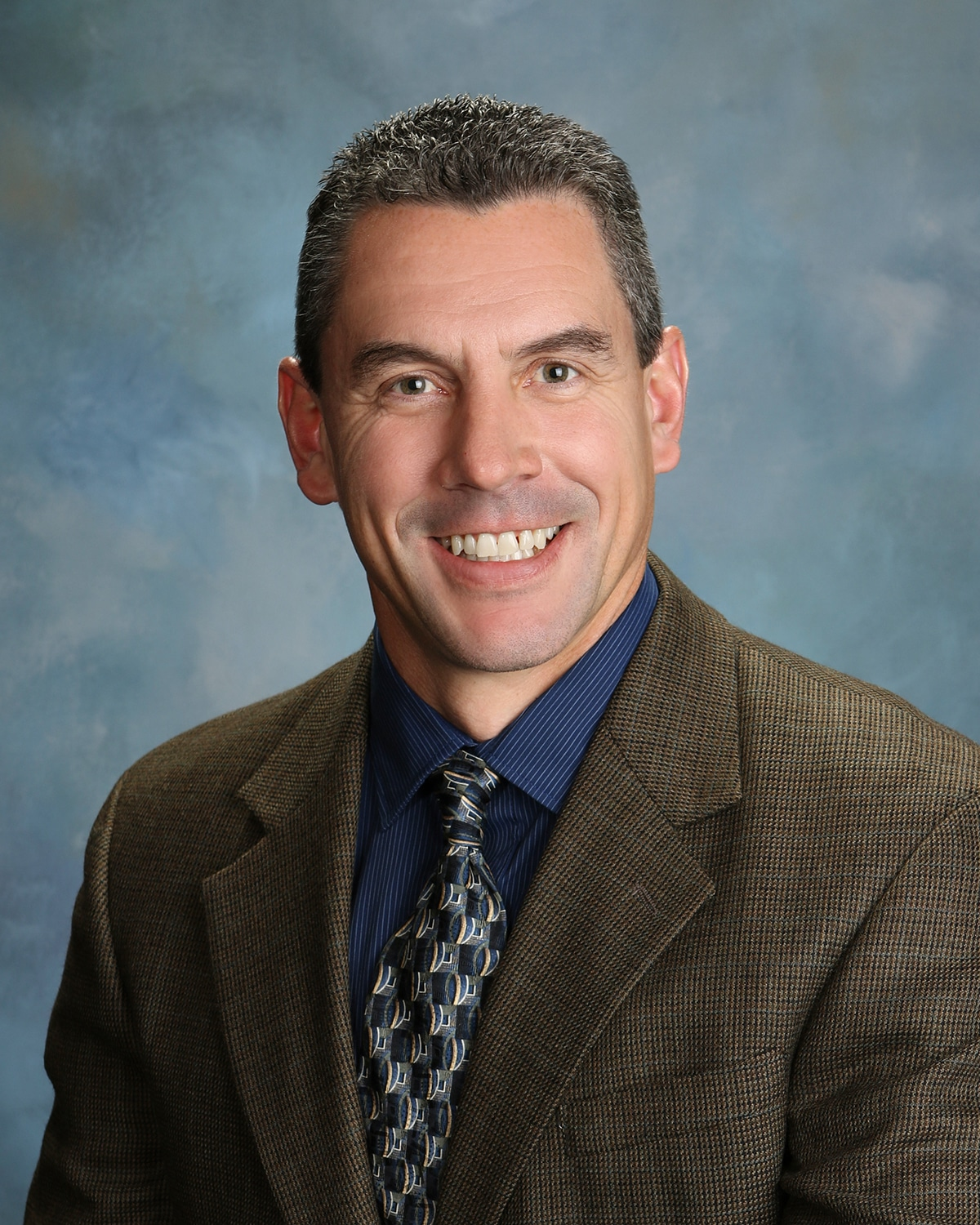 NATM Appoints ASA VP to Lead Technology Committee