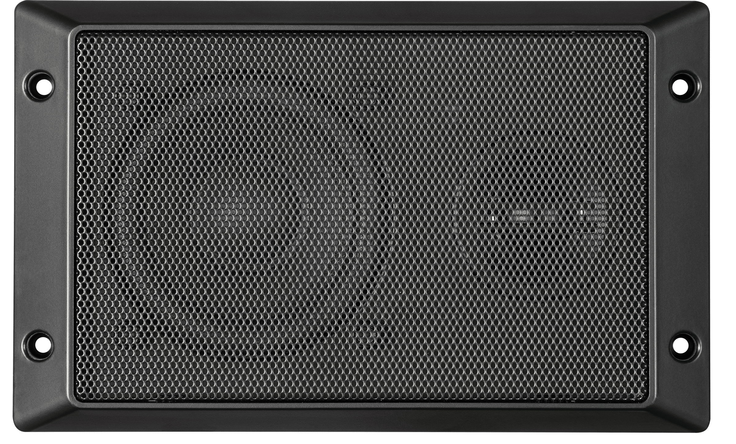 ASA Electronics® Debuts New RV Speaker